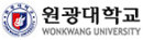 Wonkwang University - Korea