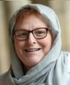 Dr Tina Hunter